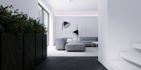 Sleek and Simple Luxury in Luxembourg 00023