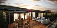 The Nordelec Penthouses 00004