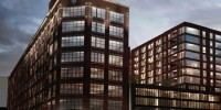 The Nordelec Penthouses 00005