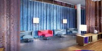 25hours Hotel Zurich West 00004