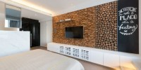 Contemporary Apartment in Macau by PplusP Designers 00021