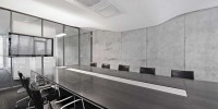 INNOCEAN Headquarters by Ippolito Fleitz Group 00012
