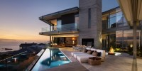 A Family Home With 270° views In Cape Town 00002
