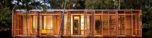 An Architect's Own Tropical Refuge 00001