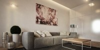 Apartment in Moscow by Yevhen Zahorodnii 00007
