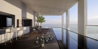 PANO Penthouse by AAd 00001