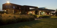 Beautiful home in South Africa 2