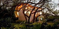 Casey Key Guest House 3