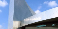 Imperial War Museum North 3
