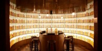 Johnnie Walker House in China 2