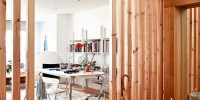 Family Duplex by Monica Lopez Andreu and Miguel Angel Carretero 02