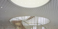 Wuxi Grand Theatre by PES-Architects 03