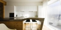 Dubrovka apartment by za bor architects 00002