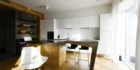 Dubrovka apartment by za bor architects 00003
