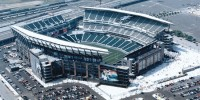 Lincoln Financial Field 00003