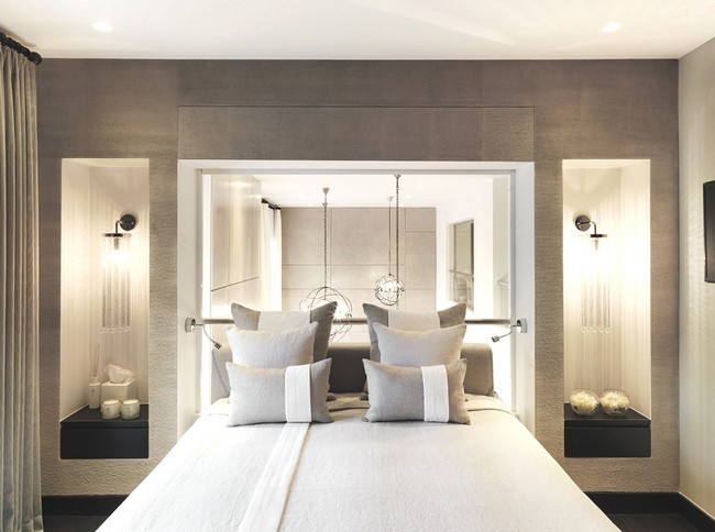 covent garden by kelly hoppen mbe 15460 | covent garden 00016 x15460