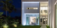 Peribere Residence by Max Strang Architecture 00021
