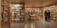 The Library 00017