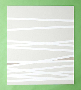 DIY-paint-and-tape-wall-art